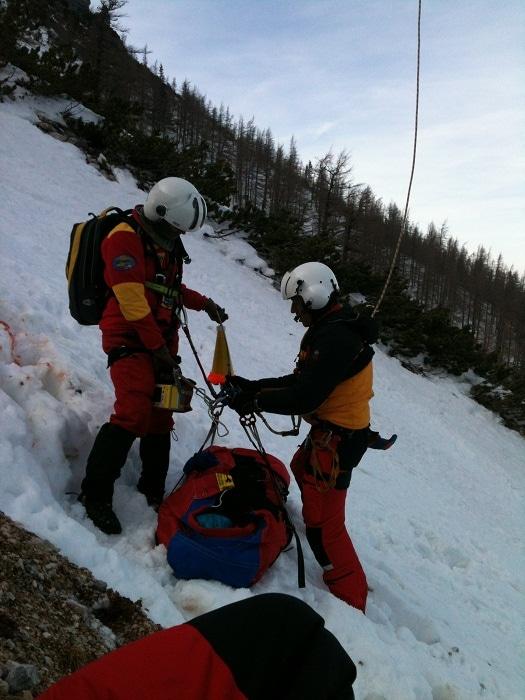 120303 Alpineinsatz 1