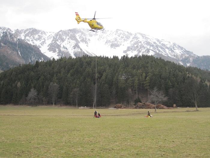 120304 Alpineinsatz 2