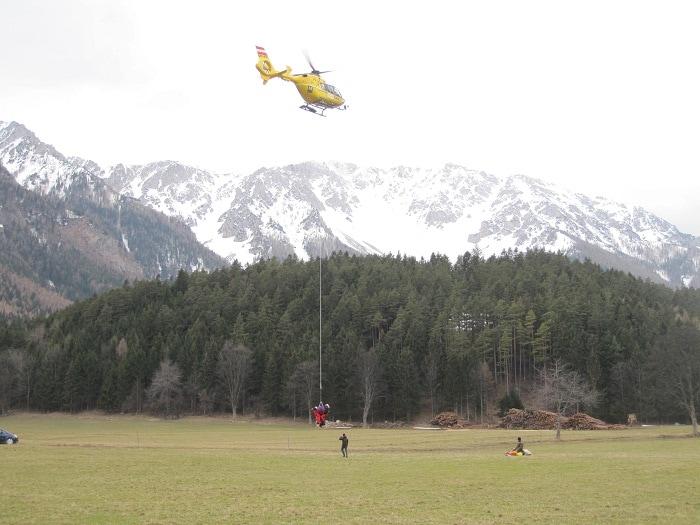 120304 Alpineinsatz 6