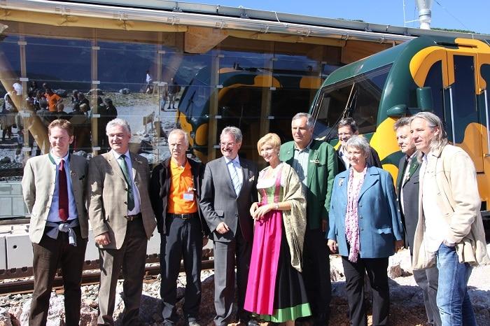 120908 115 Jahre Schneebergbahn 3