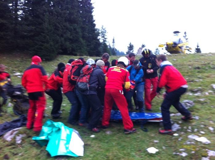 120915 Alpineinsatz 2