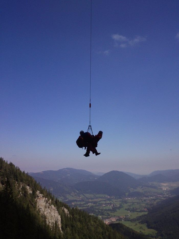 130907 Alpineinsatz 3