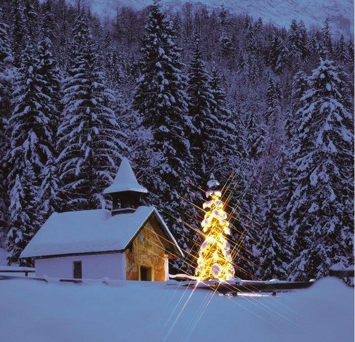 Weihnachten 201100283175